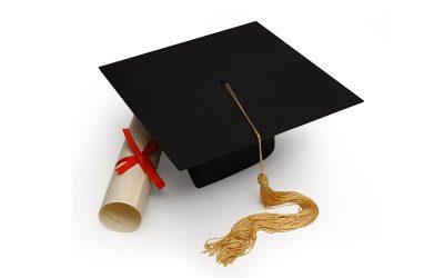 Classement enseignement privée supérieur: ISCM classée 3ieme…